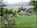 TQ3864 : View from St John's Churchyard, West Wickham by Ian Yarham
