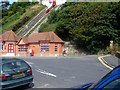 TR2235 : Folkestone - Leas Lift Reopening by Helmut Zozmann
