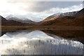 NH1120 : Loch an Fheadain, Glen Affric : Week 45