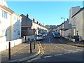 ST5971 : Margate Street, Bristol by John Grayson