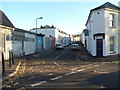 ST5971 : Marmaduke Street, Bristol by John Grayson