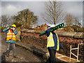 SD7506 : Meccano for the Bridge by David Dixon