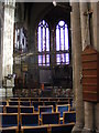 SP3265 : Altar View by Gordon Griffiths