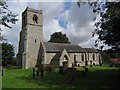 TF7334 : Fring, Norfolk - All Saints Church by Colin Park