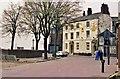 TA0928 : Minerva Public House, Nelson Street, Kingston upon Hull by Bernard Sharp