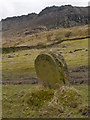 SE0204 : Boundary Marker and Dean Rocks by David Dixon