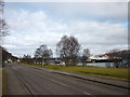 NM7136 : The A849 at Craignure by Karl and Ali