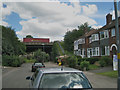 SP0891 : Houses, Brookvale Road south of the M6, Witton B6 by Robin Stott