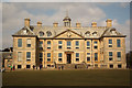 SK9239 : Belton House by Richard Croft