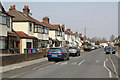 SJ3693 : Bidston Road by Alan Murray-Rust