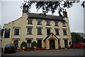 SX9063 : Chelston Manor by N Chadwick