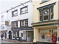 NY2623 : Oddfellows Arms, Keswick by Mike Smith
