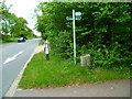 TQ0281 : Beeches Way (78) by Shazz