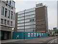 TQ8109 : 2-7 Havelock Road site by Oast House Archive