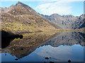 NG4919 : Loch Coruisk : Week 23