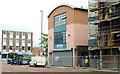 J3374 : York Street demolition work, Belfast (2013-2) by Albert Bridge