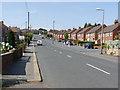 SE3901 : Tingle Bridge Lane by Alan Murray-Rust