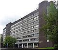 SP0586 : 2 Duchess Place, Birmingham by Stephen Richards