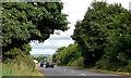 J4569 : The Comber bypass (2013-2) by Albert Bridge
