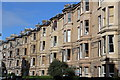NT2472 : Gillespie Crescent, Edinburgh : Week 36
