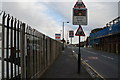 TA0627 : Hawthorn Avenue, Hull by Ian S