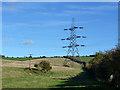 SU7115 : A corner pylon : Week 46