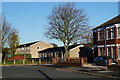 TA1231 : Houses on Tilworth Road, Hull by Ian S