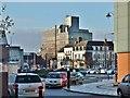 TA0929 : George Street, Kingston upon Hull by Bernard Sharp