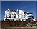 TV6198 : The Cavendish Hotel, Eastbourne by PAUL FARMER