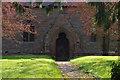 SP3769 : Wappenbury Church : Week 13