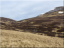 NO0279 : Gleann Beag by William Starkey