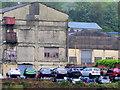 NZ2962 : Car breakers yard, Bill Quay : Week 21