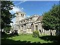 TL0123 : Houghton Regis - Church of All Saints by Rob Farrow