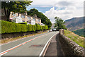 SE0104 : Holmfirth Road by Peter McDermott