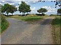 SU8772 : Bowyer's Lane, Warfield by Alan Hunt