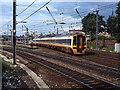 SE5951 : Trains leaving York - 1993 (1) by TheTurfBurner