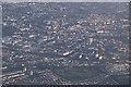 ST5971 : Bath & North East Somerset : Bristol Scenery by Lewis Clarke