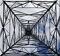 NS2192 : Pylon Geometry by James T M Towill