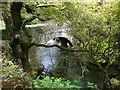 SH5946 : Pont Aberglaslyn : Week 37