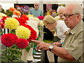 SO7842 : Malvern Autumn Show 2014, 13 : Week 39