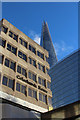TQ3280 : Colechurch House by Oast House Archive
