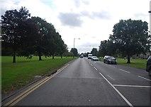 SE3155 : Skipton Rd, A59 by N Chadwick