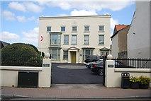 SE3457 : Beech House by N Chadwick