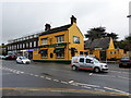 TQ5804 : The Dinkum, High Street, Polegate by PAUL FARMER