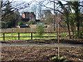 SU8262 : Ambarrow Farm by Alan Hunt