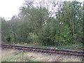 SE3901 : Elsecar Heritage Railway by JThomas