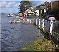 SD4780 : High water at Storth : Week 8