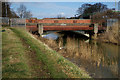 TA1331 : Maybury Road goes over Holderness Drain, Hull by Ian S