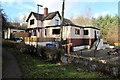 ST3190 : Usk Vale bar and restaurant, Malpas, Newport by Jaggery