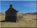NM4768 : The big house at Glendrian : Week 12